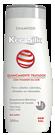 Shampoo Quimicamente Tratados