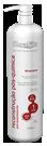 Shampoo Reconstrução Pós-Química